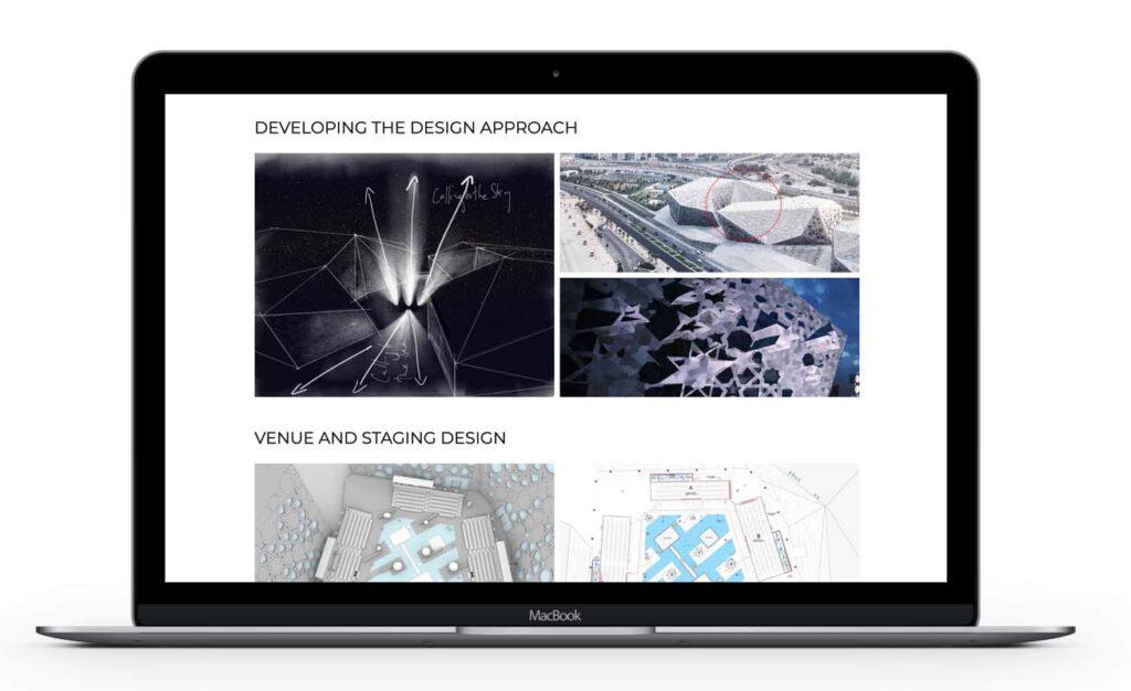 59-laptops-designs