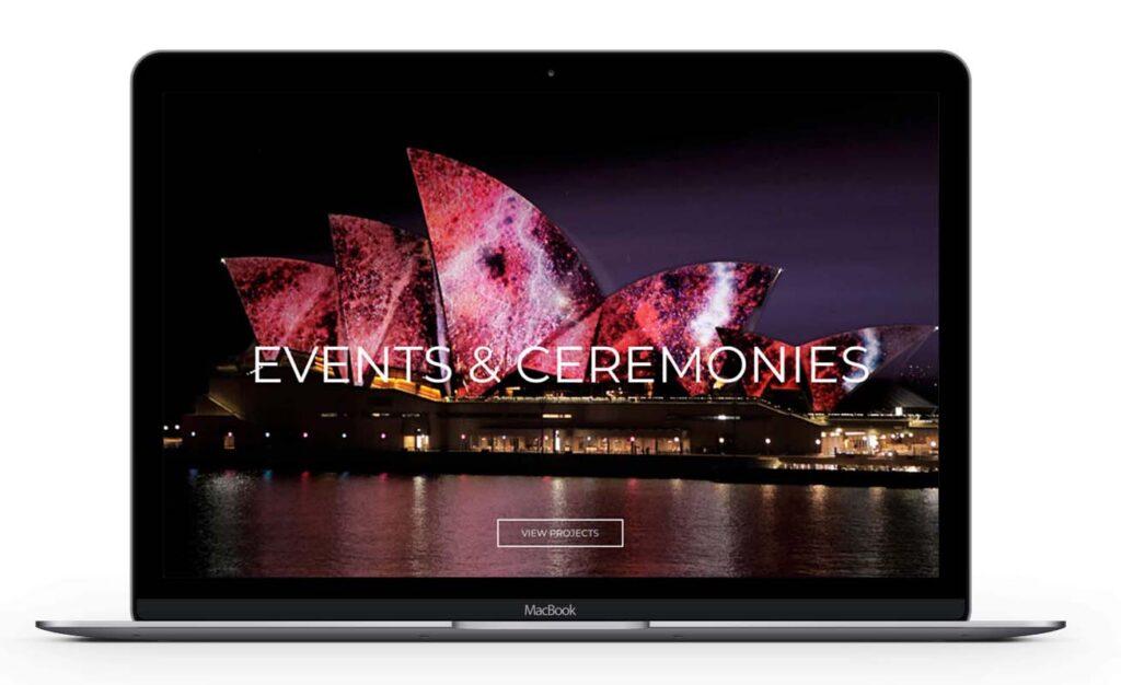 59-laptops-events