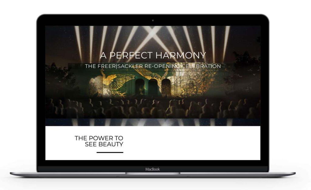 59-laptops-harmony