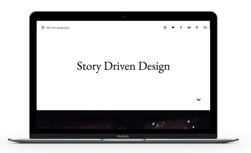 59-laptops-story