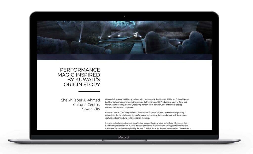 59-laptops-top-info