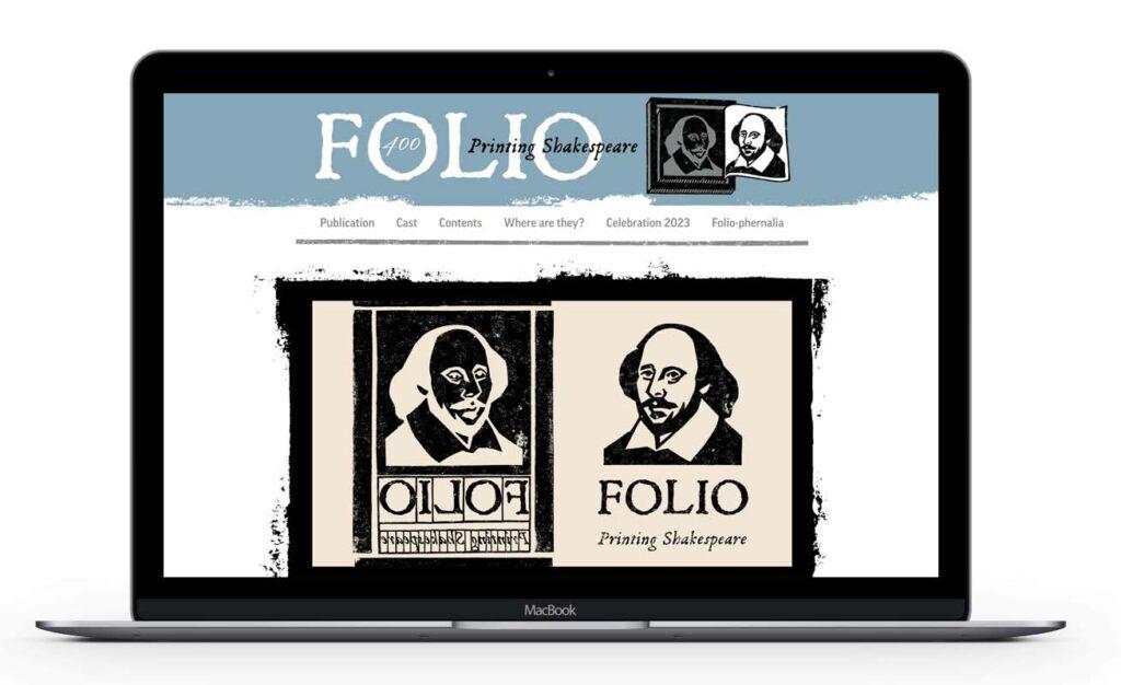 folio-laptop-home