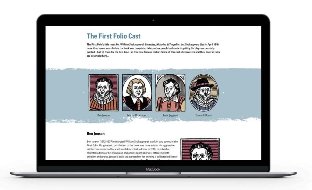 folio-laptops-cast