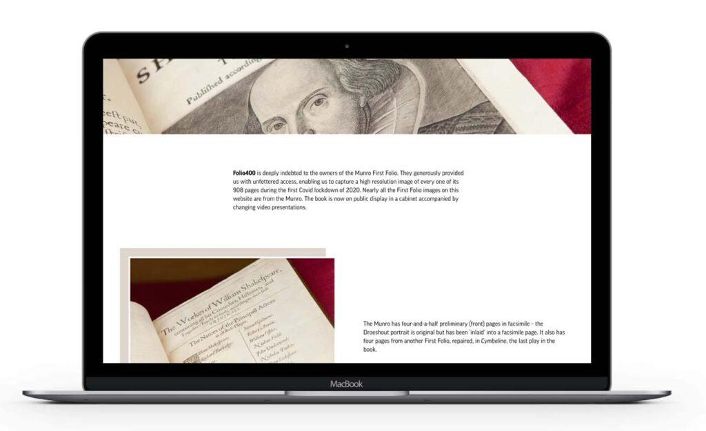 folio-laptops-munro-article