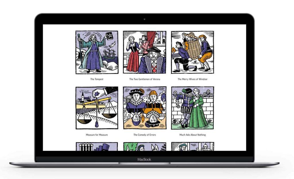 folio-laptops-plays